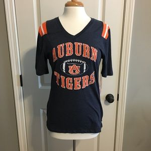 Auburn University Tigers Shirt